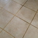 When it's time to get the Tile Cleaned right the first time San Tan Valley home and business owners call us at Brian's Cleaning!We use Truck Mounted Professional Equipment to get your tile and grout cleaned right the first time!If you are a San Tan Valley home owner and need your tile and grout cleaned give us a call today!