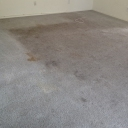 San Tan Valley Carpet Cleaning. Check out our before and after photos. If your a San Tan Valley Resident and its time to get your carpets cleaned call us today!Carpet Cleaning, Tile and Grout Cleaning Serving San Tan Valley!