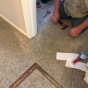 San Tan Valley Carpet Cleaning